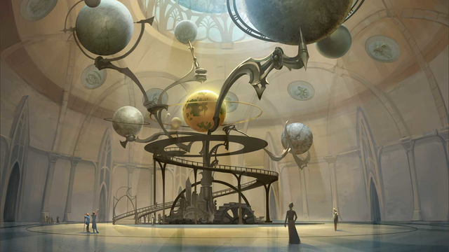 File:Summerset Orrery (Former).png