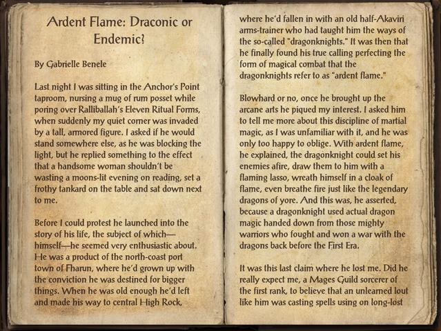 File:Ardent Flame Draconic or Endemic 1 of 2.png