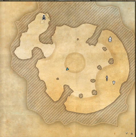 File:Elden Root - Fighters Guildhall Map.png