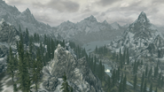 Falkreath Hold