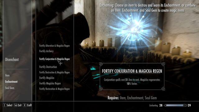 File:Forify magika & conguration regeneration enchantement.jpg