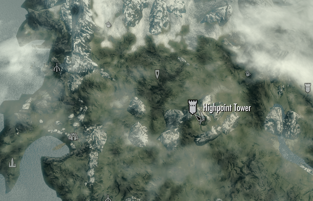 File:Highpoint Tower Map.png