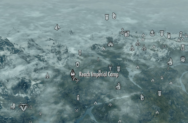 File:Reach Imperial Camp Maplocation.png