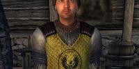 Carius Runellius