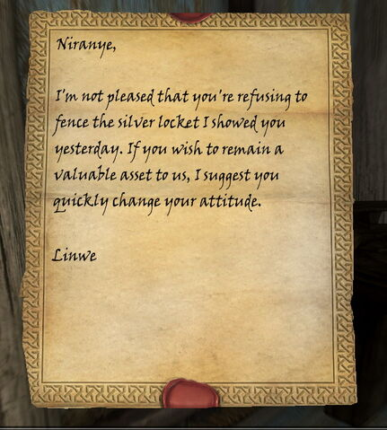 File:First letter from Linwe.jpg
