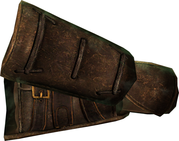 File:Thieves guild gloves.png