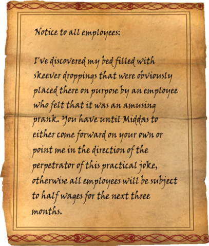 File:All Employees Must Read!.png