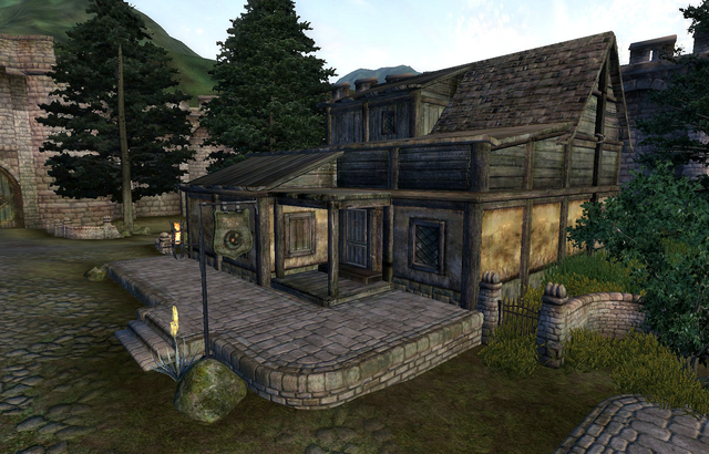 File:Five Claws Lodge.png