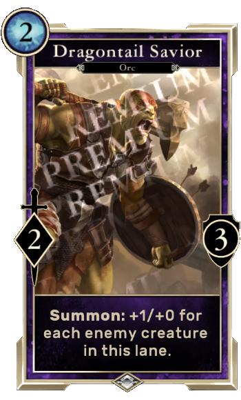 File:Legends Premium Card Beta.png