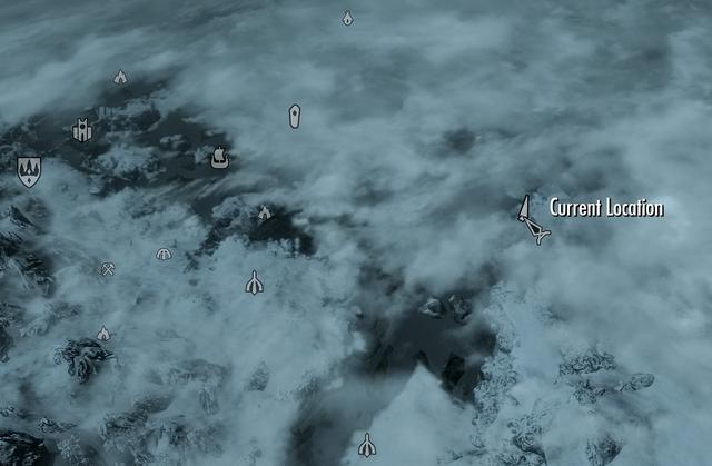 File:Dead man's treasure Maplocation.png