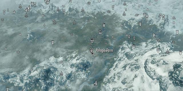 File:Pelagia Farm MapLocation.png