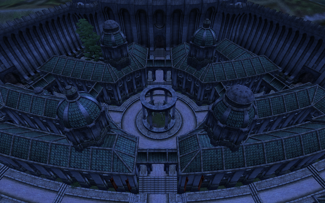 File:Talos Plaza District upview.png