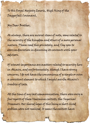 File:Letter from Duke Nathaniel.png