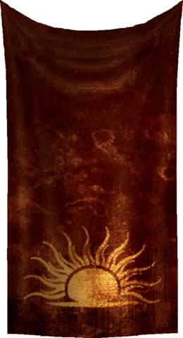 File:Mythic Dawn Banner.png