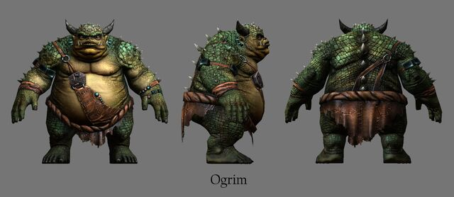 File:Ogrim in-game model.jpg