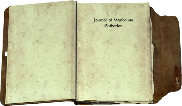 File:Wyndelius's Journal P1-2.png