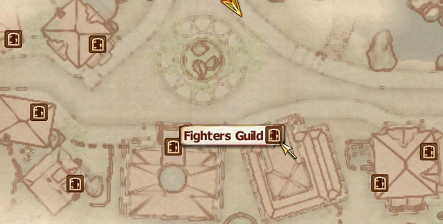 File:Anvil Fighters Guild MapLocation.png