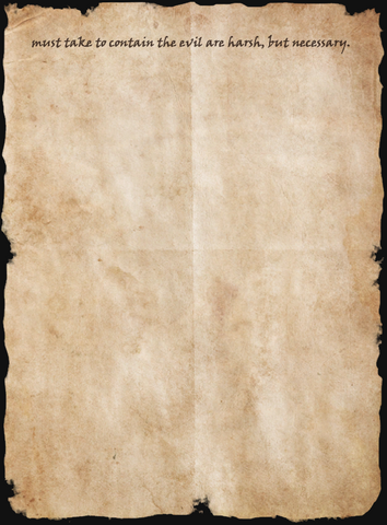 File:Third Khajiiti Journal Page 2 of 2.png