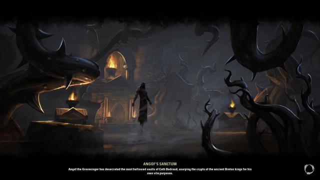 File:Angof's Sanctum Loading Screen.png