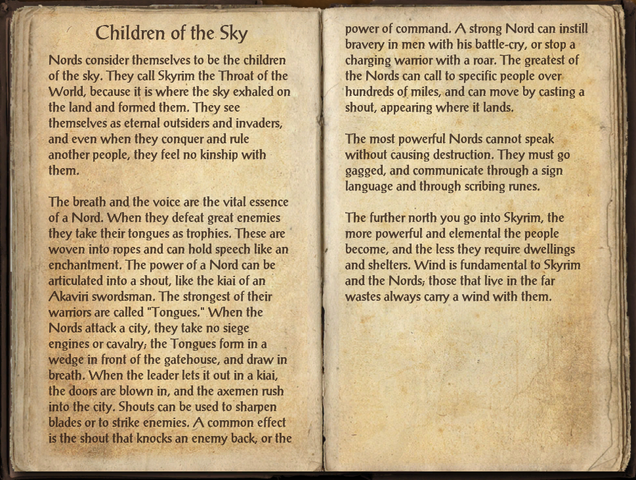 File:Children of the Sky.png