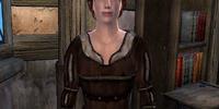 Estelle Renoit