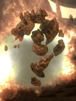 File:Ash guardian.png