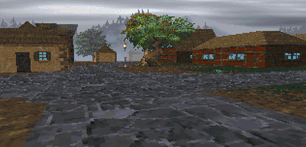 File:Broadtale Wood (Daggerfall).png
