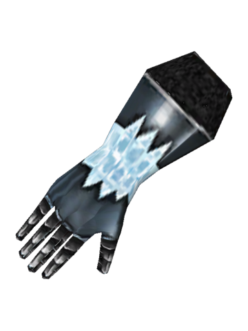 File:Ice Gauntlet.png