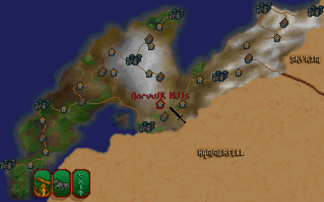 File:Norvulk Hills.png