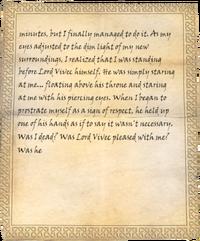 Jiub's Opus Page 9