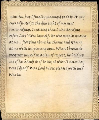 File:Jiub's Opus Page 9.png