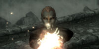 Novice Fire Mage
