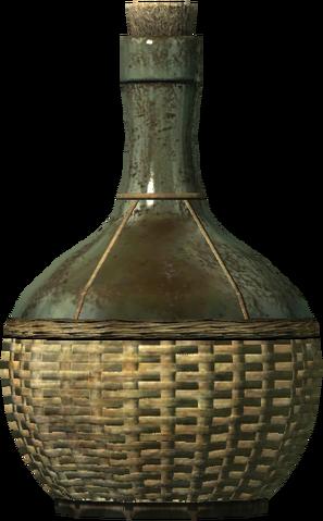 File:Alto Wine.png