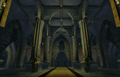 CastleBruma EntranceHall