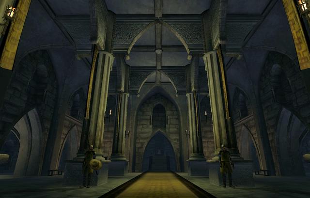 File:CastleBruma EntranceHall.png