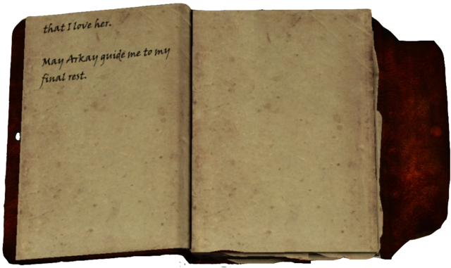 File:Gratian's Journal 9.png