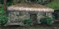 Arvin Dalvilu's House