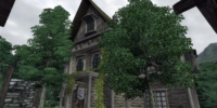 Moslin's Inn