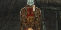 Mimanu Zeba-Adad