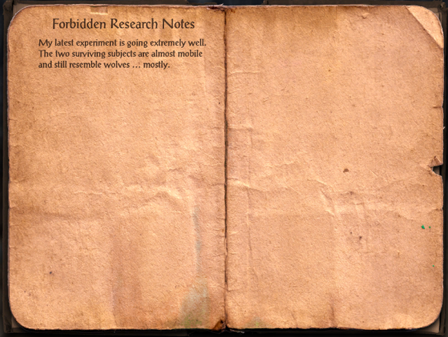File:Forbidden Research Notes.png