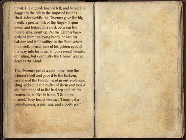 File:Ancient Scrolls of the Dwemer IV 2 of 2.png