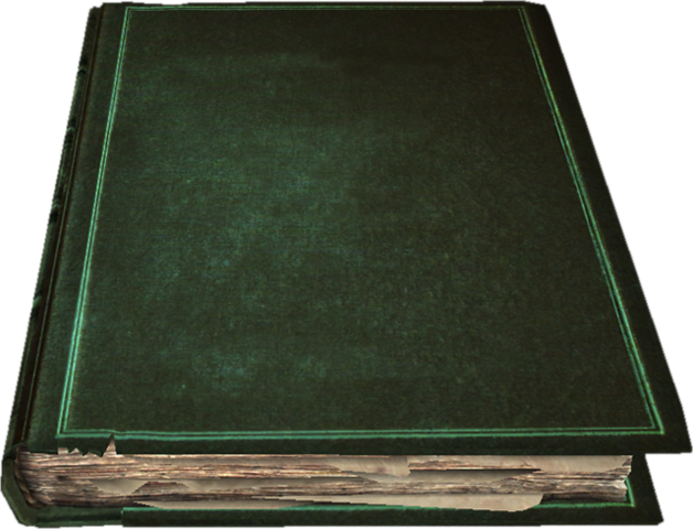 File:Book04Green.png