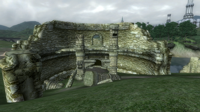 File:Fort Magia.png