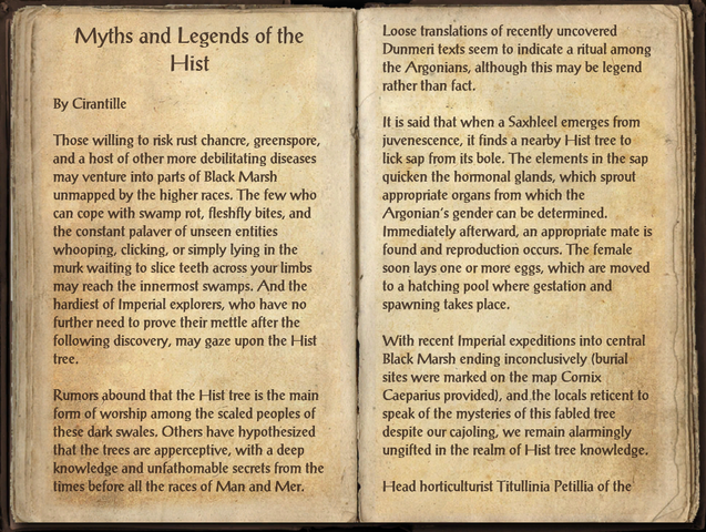 File:Myths and Legends of the Hist 1 of 2.png