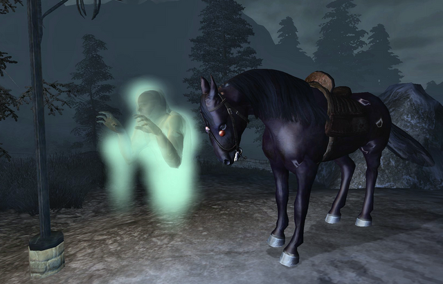 File:Next of Kin Perennia Draconis Ghost.png
