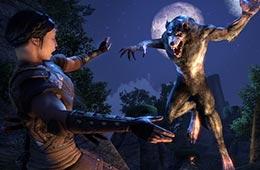 File:Werewolf's Bite.png