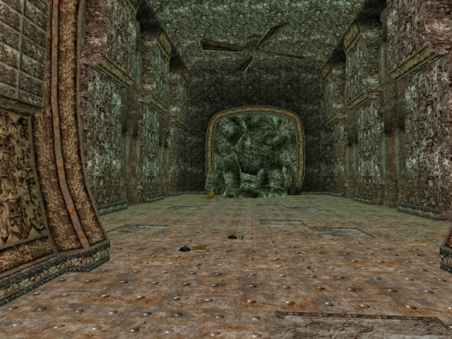 File:Bamz-Amschend Passages of Whispers Collapsed Chamber.png