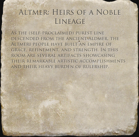 File:Altmer Heirs of a Noble Lineage.png