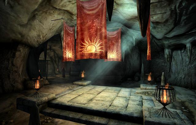 File:Dagon Shrine 02.png