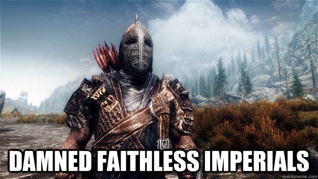 File:Damned Faithless Imperials.jpg